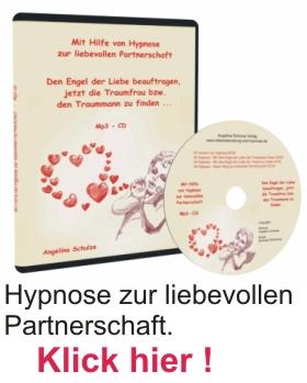 Hypnose Liebe