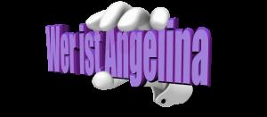 Wer_ist_Angelina