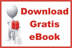 Gratis E-Book Downloadbild