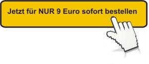 Kaufbutton 9 Euro