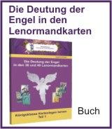Mehr Infos zu den Engeldeutungen
