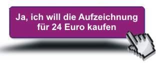 Aufzeichnung 24 Euro kaufen