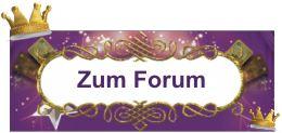 Zum Forum