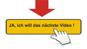 Lenormand grosse Tafel - Video 2 kaufen
