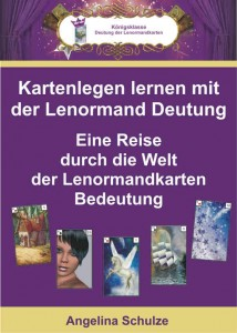 Lenormand Deutung ebook