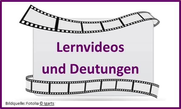 Lernvideo