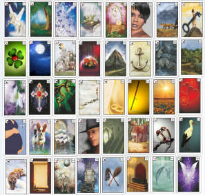 grosse-tafel-lenormand-27-10-16