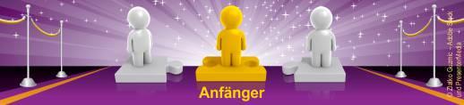Anfaenger